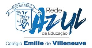 Ambiente Moodle - Colégio Emilie de Villeneuve